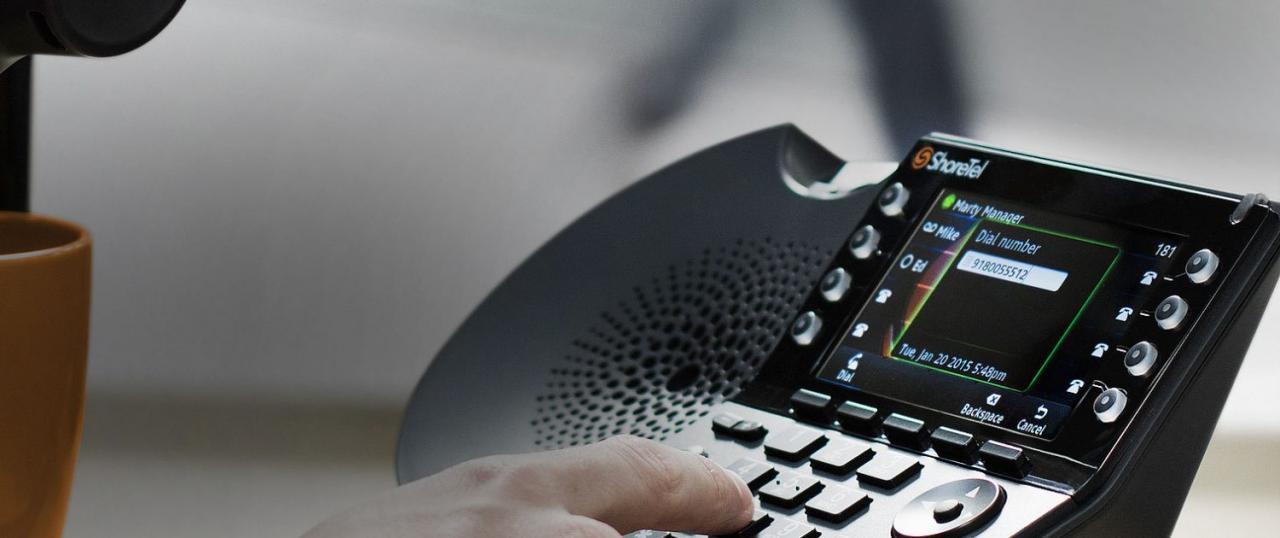 atlanta business phone systems