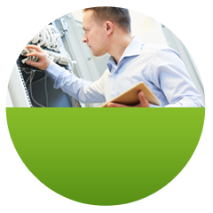 Managed IT Services Atlanta