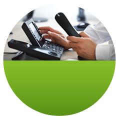 Office Telephony Shoretel