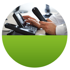 Office Telephony Shoretel