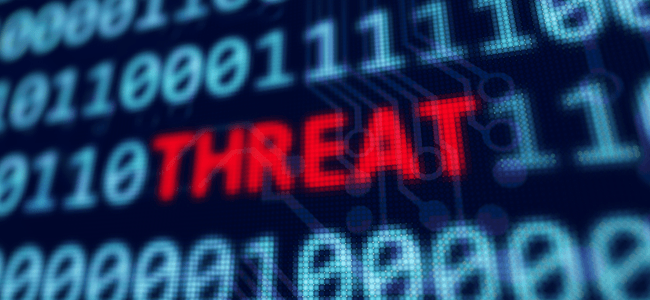 What to Do in a Ransomware Attack