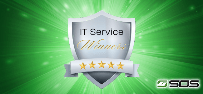 Top Managed IT Service Companies in Atlanta 2019