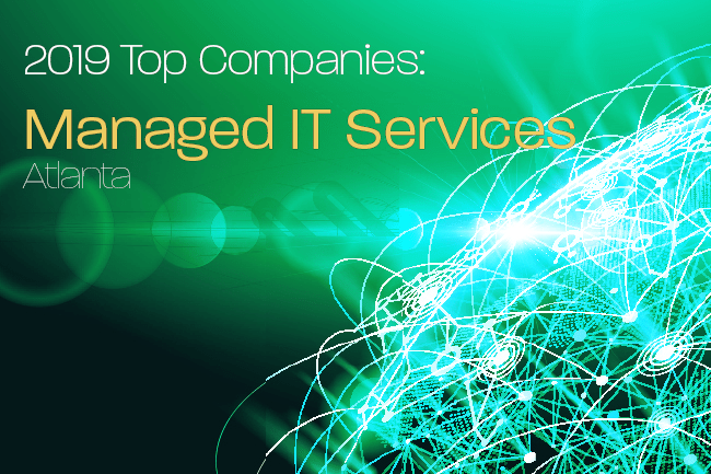 Top Managed IT Services in Atlanta-min