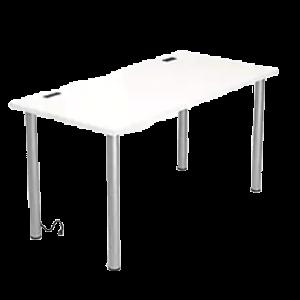 Union & Scale Writing Desk-1