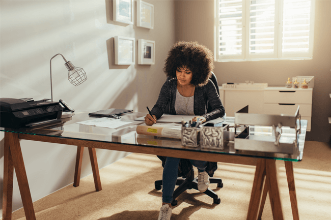 What is the Best Home Office Printer
