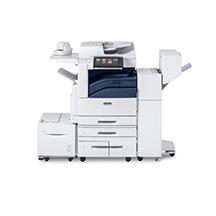 Xerox AltaLink C8030.jpg