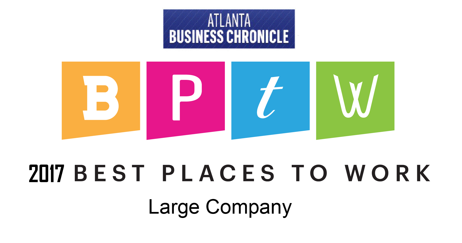 SOS Named to Best Places to Work
