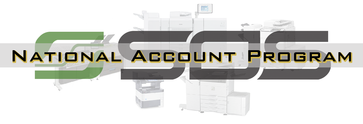 Copier National Account Program 1.png