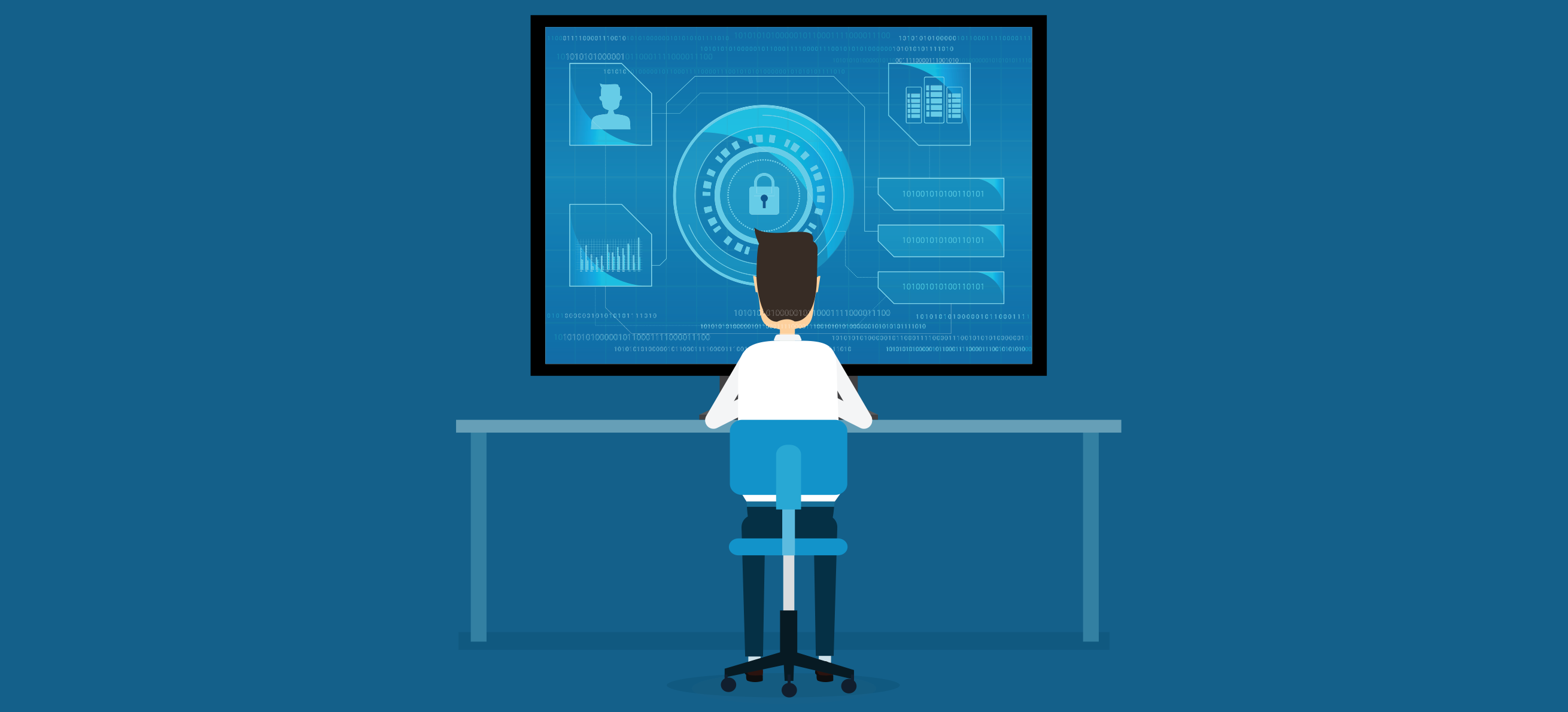 Cyber Security Solutions: Best Practices for Business