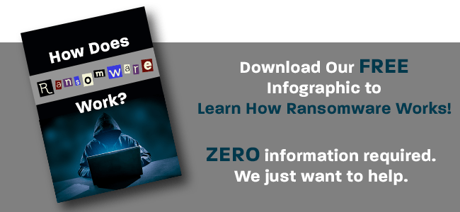 How Does Ransomware Work Download 1-1
