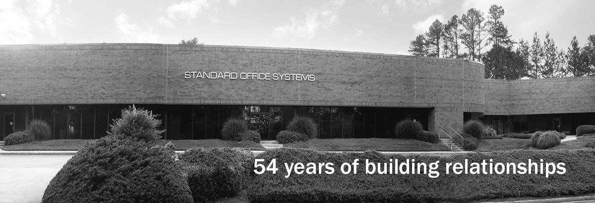 SOS 54 Years.png