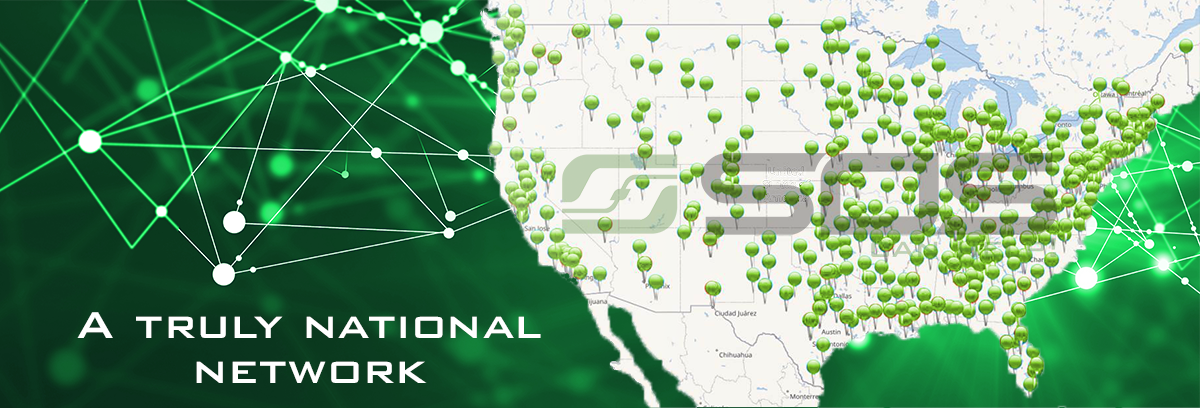 SOS National Account Network.png