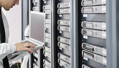 Atlanta Network Monitoring