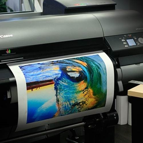 wide format printers and plotters in atlanta