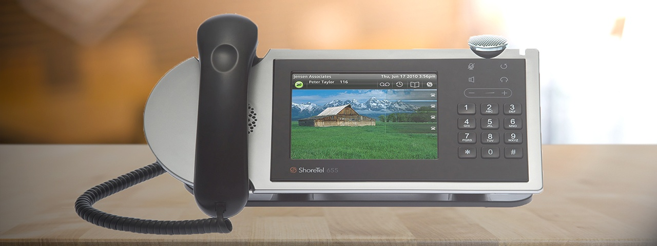 Atlanta VoIP systems
